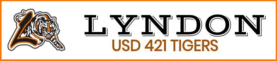 LYNDON USD 421